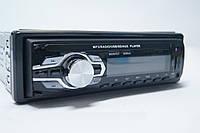 Автомагнитола Pioneer 504 USB SD, аудиотехника, магнитола для авто, аудиотехника и аксессуары, электроника