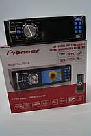 Магнитола Pioneer 3016a -, аудиотехника, магнитола для авто, аудиотехника и аксессуары, электроника