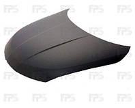 Бампер передний,усилитель на Ниссан Тиида Nissan Tiida 2005-2012, фото 1