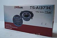 Автомобильные колонки Pioner TS-1373 13СМ, аудиотехника, аксессуары в салон авто, электроника, автозвук, колон