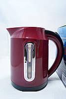 Дисковый чайник GF HHB1-1737, кухонная техника, товары для кухни, чайники, электрочайник