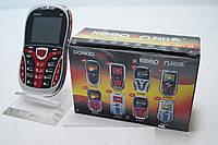 Donod D4401 Duos, мобильные телефоны, недорого, телефоны , электроника , камера