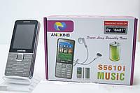 Samsung 5610i, мобильные телефоны, недорого, телефоны , электроника , камера