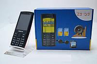 Nokia X2-02 копия, мобильные телефоны, недорого, телефоны , электроника , камера