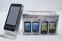Donod D9400 Duos, мобильные телефоны, недорого, телефоны , электроника , камера