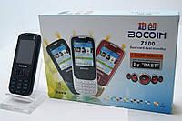 Nokia Z 800Duos (More Z 800), мобильные телефоны, недорого, телефоны , электроника , камера