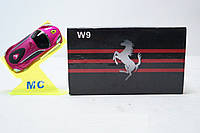 Ferrari W-9 Duos ( W-9), телефон-формула 1, мобильные телефоны, недорого, телефоны , электроника , камера