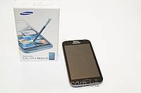 Samsung GT-N7100 Duos, мобильные телефоны на ANDRROID, стильные телефоны, недорогие, Самсунг