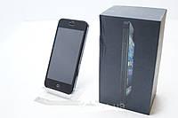 Apple Iphone 5 Hi-copy, мобильные телефоны на ANDRROID, стильные телефоны, недорогие, Айфон 5