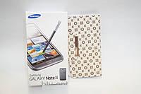 Samsung NALGSMH N8100 Duos, популярные модели мобильные телефоны, стильные телефоны, недорогие,хит