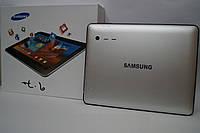 Планшет Samsung GSM 9.7 c 1 Sim, планшетные пк , tablet pc, компьютерная техника, Game Pad