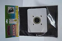 Универсальный многоразовый мешок для пылесосов, комплектующее для пылесоса, запчасти для пылесосов, бытовые
