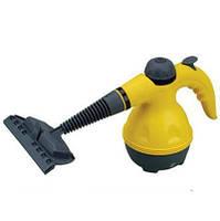 Ручной пароочиститель Steam-cleaner DF-A001 для чистки кондиционеров, мебели,одежды, отпариватели, пароочистит