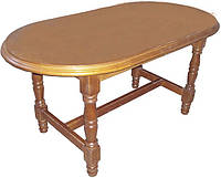 Стол с раздвижной системой 200(+50)*96