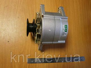 Генератор (24V) FAW-1061