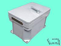 В-1В выпрямитель, блок питания 220В, 127В / 15В, 30В