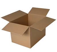 Коробка картонная (3-слойная) 600х400х500 мм