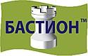 """ООО """"БАСТИОН-КОМПЛЕКТ"""" производитель качественных ремкомплектов РТИ  и запчастей."""