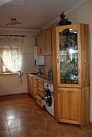 Кухонные шкафы