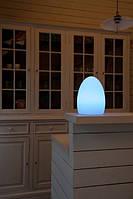 Led светильник Egg big, фото 1