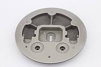 Прижимная тарелка для GTxL 85877001
