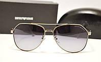 Мужские солнцезащитные очки Armani 10009 S