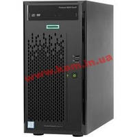 Сервер HPE ProLiant ML10 Gen9 (838124-425)