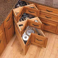 Сборка (разборка) кухонной мебели в симферополе