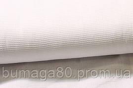 Ткань вафельное полотно Тейково С40