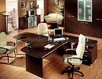 Сборка офисной мебели Симферополь