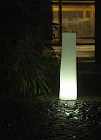 Led светильник Tube, фото 1