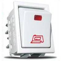 Переключатель Silter TYBA03XX (утюг) на парогенератор 2002, 2035, 2005-E