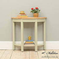 """Консольный стол """"Houghton"""", фото 1"""