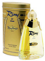 Remy 100 ml for women