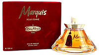 Marquis for women 100 ml