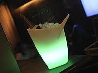 Led светильник куллер Viggo
