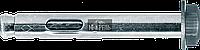 Анкер REDIBOLT 10x120 M8 +болт