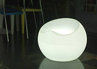 Led светильник кресло Samoa Seat