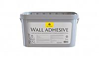 Клей Kolorit Wall для шпалер
