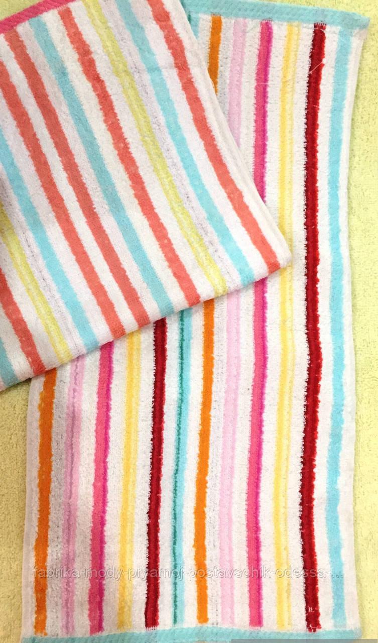 Кухонное полотенце . Размер: 30*50