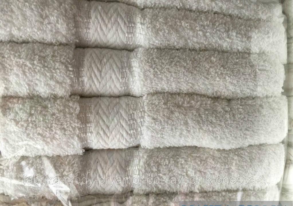 Полотенца для гостиниц. Банные венгерские полотенца