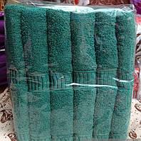 Полотенца для гостиниц.Банные полотенца Оливка