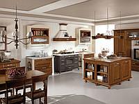 КУХНІ з Італії - Класика (Кухни из Италии - Классика)