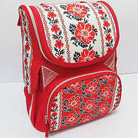 Рюкзак  Вышиванка