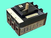 Автоматический выключатель ВА5133