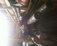 Труба котельная 159х17 ТУ14-3-460 с..12Х1МФ, фото 1