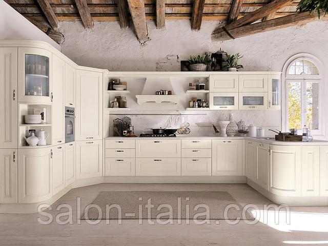 Кухня AGNESE, LUBE (Італія)