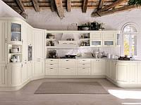 Кухня AGNESE, LUBE (Італія), фото 1