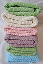 Качественные полотенца оптом банные, фото 2