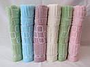 Качественные полотенца оптом , фото 2